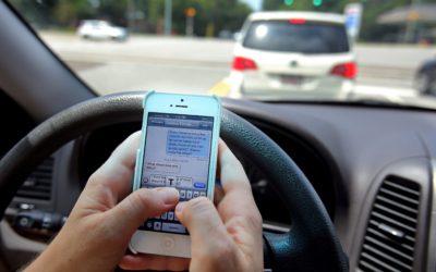 Tips al conducir….